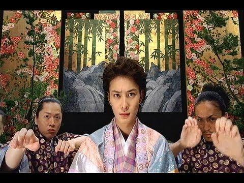 岡田将生 ピクサス CM スチル画像。CM動画を再生できます。