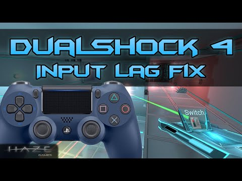 Fortnite Laggy Controller Android Bluetooth Gamepad Input Lag Haze Games
