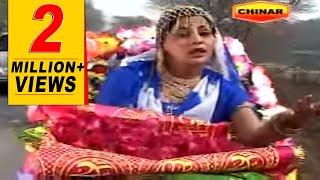 Download Phoolon Wali Chadar Aali   Kalyari Shehzada MP3 song and Music Video