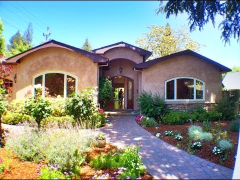 72 Politzer Drive in Menlo Park - Video Tour