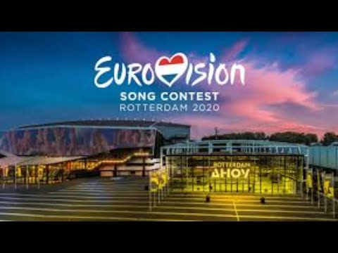 Eurovision 2020 is cancelled - Let's talk!!!
