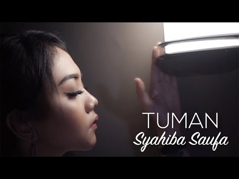 Download Syahiba Saufa - Tuman    Mp4 baru