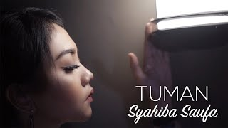 Gambar cover Syahiba Saufa - Tuman (Official Music Video)