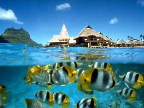 Langkawi Tourism | Langkawi Online by Holiday.My
