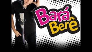 Alex Ferrari - Bara Bará Bere Berê Shabba & Fernando Balkan Club Mix