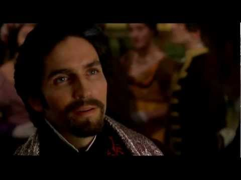 The Count Of Monte Cristo Movie Mercedes
