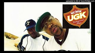 UGK discography - WikiVisually