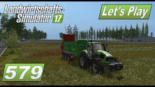 "[""Nordfriesische Marsch 4fach Mod Map"", ""landwirtschafts simulator 2017 deutsch"", ""Let's Play LS17 Playlist"", ""#579""]"