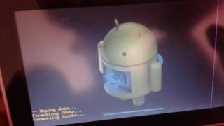 Sekarang tak perlu khawatir lagi beri smartphone OS robot hijau baru/bekas berkat 29 Cara Mengecek K.