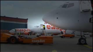 Watch Airline UK Easyjet TV Show   Series 6 Episode 14