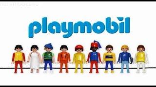 Playmobil - Ein deutscher Welterfolg | Karambolage | ARTE