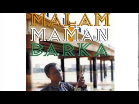Download Malam Maman Barka - Niger mon beau pays