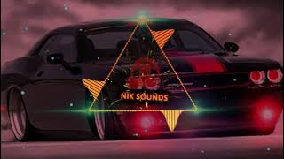 Remix com grave - intros - jogos | Hollow Bells | NIK SOUNDS