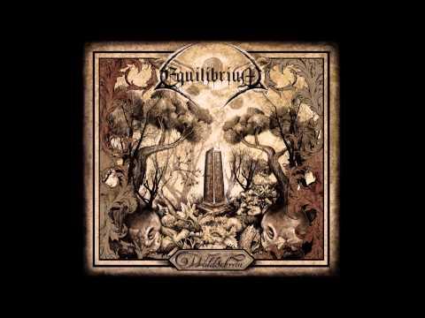 Waldschrein (acoustic version) - Equilibrium