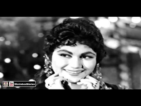 AJ MERE MUNNE KI SALGIRAH HAI - IRENE PARVEEN - PAKISTANI FILM SURIYA