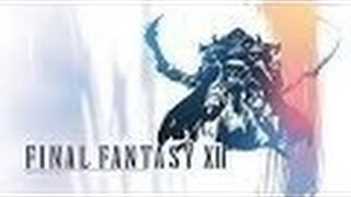 Guia Final fantasy XII (HD) Capitulo 66 | Escoria Rhesus