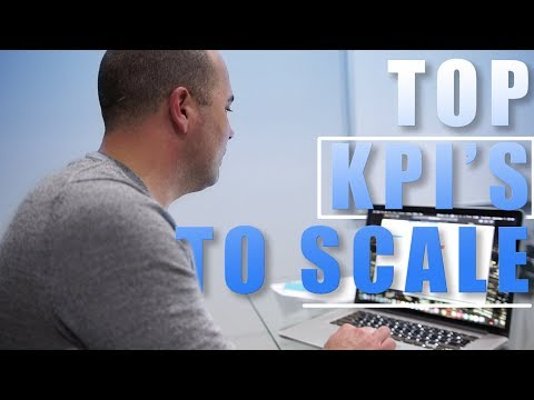 TOP 4 KPI'S YOU NEED TO TRACK | WHOLESALE REAL ESTATE
