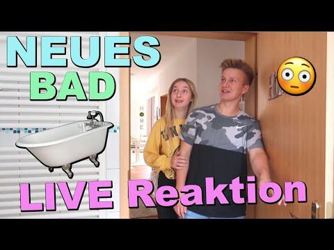 haus-renovierung-geht-weiter-😩-neues-badezimmer-🛁-vlog-🌸-marieland-💐