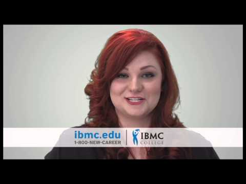 Cosmetology School at IBMC College | Greeley, CO and Cheyenne, WY