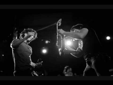 Chris Cornell - Do Me Wrong [Rarity]