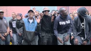 vuclip STORMZY - 0 TO 100