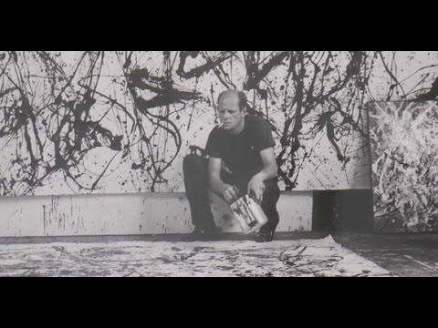 Tour Jackson Pollock and Lee Krasner's Creative Escape - Pollock-Krasner House & Study Center