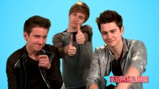 Before You Exit Funny Moments (Part 3)