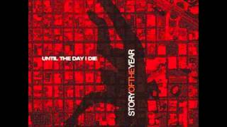 Until The Day I Die (Download link)