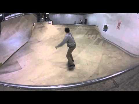b947e569 milan stockx - YouTube