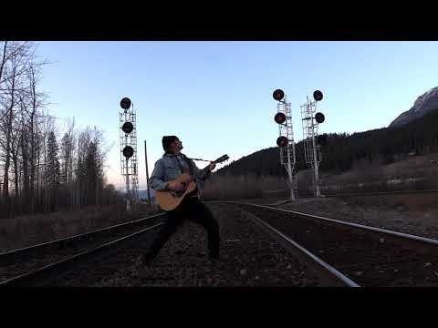 Jethro Tull - Locomotive Breath - Wicked Cover mp3
