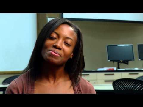 ACU's Online Master's Program in Higher Education