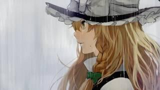 【東方Violin/Piano】 Ruse Rain 「TAMUSIC」