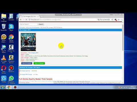 How To Download Hollywood Movie In Hindi In Bluray Quality