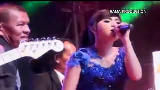 RERE AMORA IMING IMING MONATA TERBARU 2017