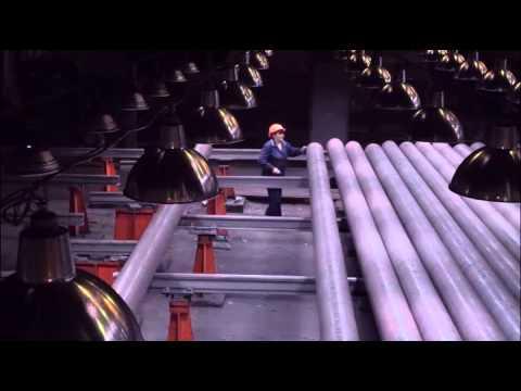 Металлические трубы диаметры купить со скидкой!из YouTube · Длительность: 51 с