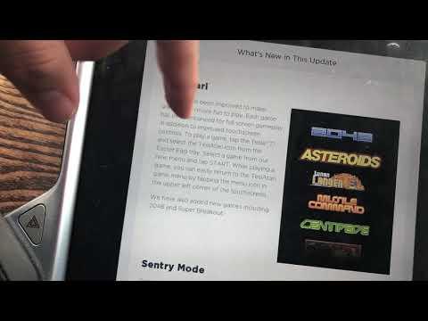 #74 Tesla OS FW 19.12.1 (Battery Warmup) | Teslacek