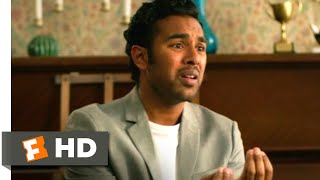 Yesterday (2019) - Let It Be Scene (2/10) | Movieclips