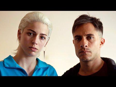 Эма: Танец страсти — Русский трейлер (2020)