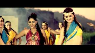 New Punjabi Songs 2015 | Oh Girl | Nawaab Saab | Latest Punjabi Songs 2015