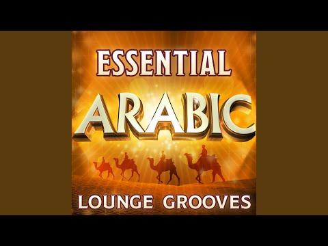 Oasis Osmosis (Deep Global Groove Version)