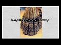 BOX PLEATED LONG SKIRT WITH UMBRELLA PATTERN