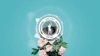 Snoopzilla - Faden Away (feat. Dam-Funk)