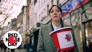 Philomena Cunk | Red Nose Day 2017