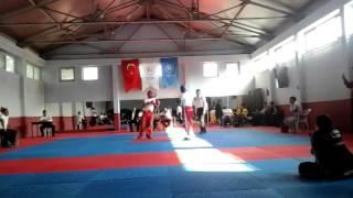Gigboks maytay turnuvası