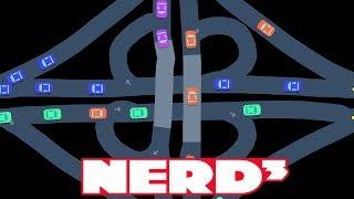 Video Nerd³ Recommends Freeways - The Interchange Engineer download MP3, 3GP, MP4, WEBM, AVI, FLV Agustus 2018