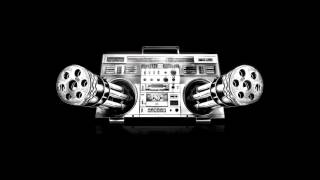 Bryson Tiller - Losing (2015 Trap Soul Instrumental Prod. By GB)