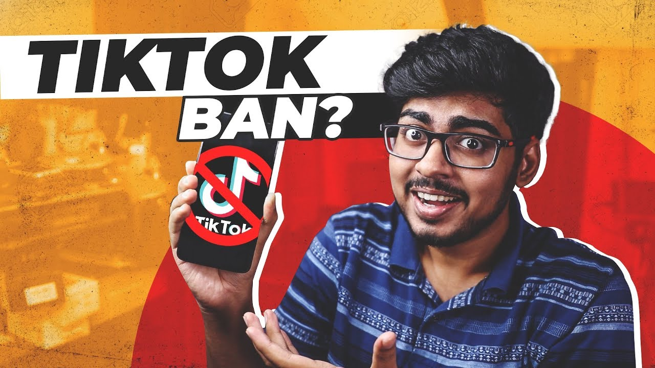 Why TikTok BANNED Many Times! | TikTok App Review