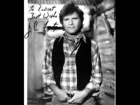 John Fogerty  Comin Down The Road From 7 Single 1973 2010