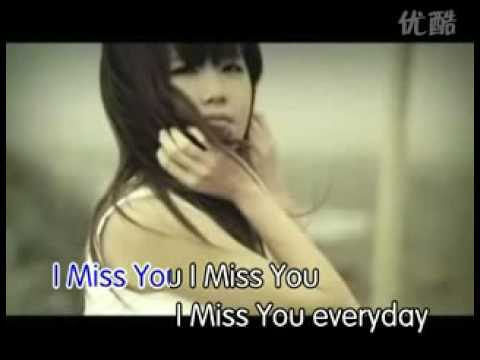 i+miss+you_罗百吉(chinese MV).flv