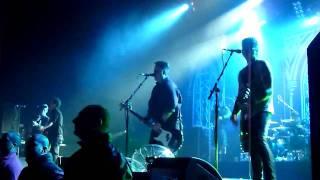 Dropkick Murphys - Never Forget